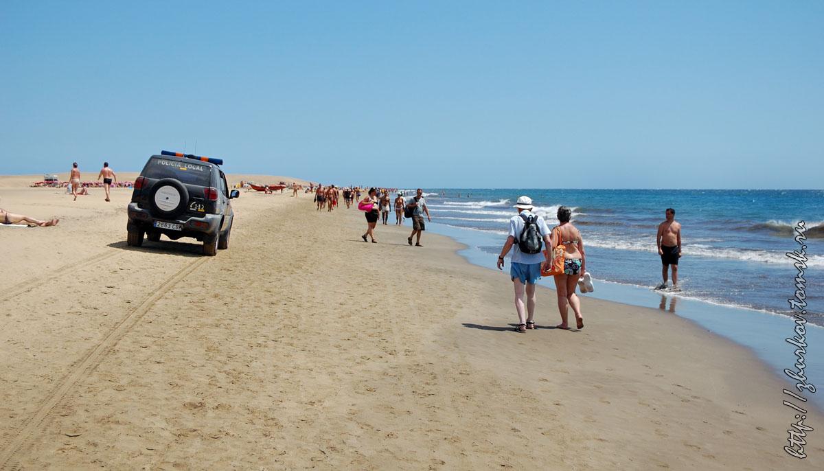 Фото девочек с нудистских пляжей 11 фотография