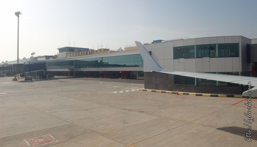 Москва Симферополь билеты на самолёт расписание
